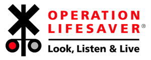Operation Lifesaver Banner - Look List and Live